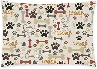 Best dog pillow cases Reviews