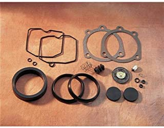 Best sportster carb problems Reviews