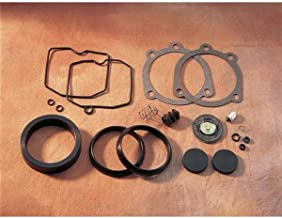 Best keihin carburetor rebuild instructions Reviews
