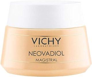 Vichy Neovadiol Magistral Nachtcrème 50ml