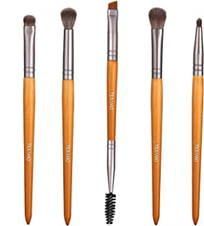 Best 217se blending brush Reviews