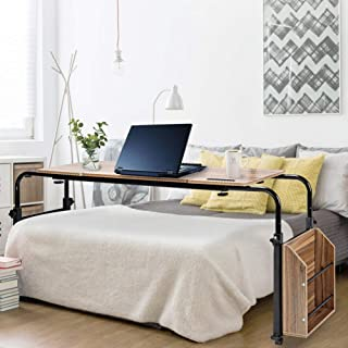 Best overbed storage for king size bed Reviews