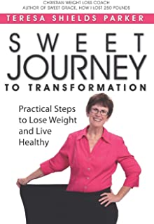 Best journey sweet victory Reviews