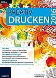 Kreativ Drucken 2016