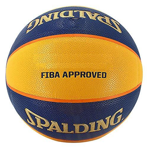 Best Buy! SSLLPPAA Moisture-Absorbing Non-Slip Wear-Resistant Women's Youth Training Basketball No. ...