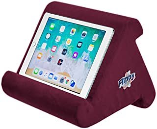 Best flipy multi angle pillow stand for tablets Reviews