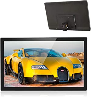 HSD-P539 Touch Screen All in One PC with Holder, 1GB+8GB, 24 inch Full HD 1080P Android 4.4 RK3188 Quad Core Cortex A9 1.6...