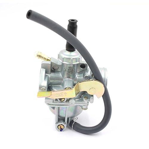 Parts For Honda CRF50: Amazon com