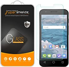 Best alcatel one touch pixi screen size Reviews