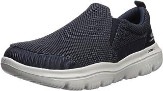 الحذاء الرياضي جو ووك ايفلوشن الترا للرجال من سكيتشرز