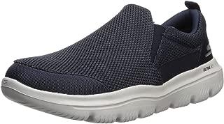 Men's Go Walk Evolution Ultra-Impeccable Sneaker