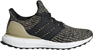 adidas Womens CP8776 Ultra Boost