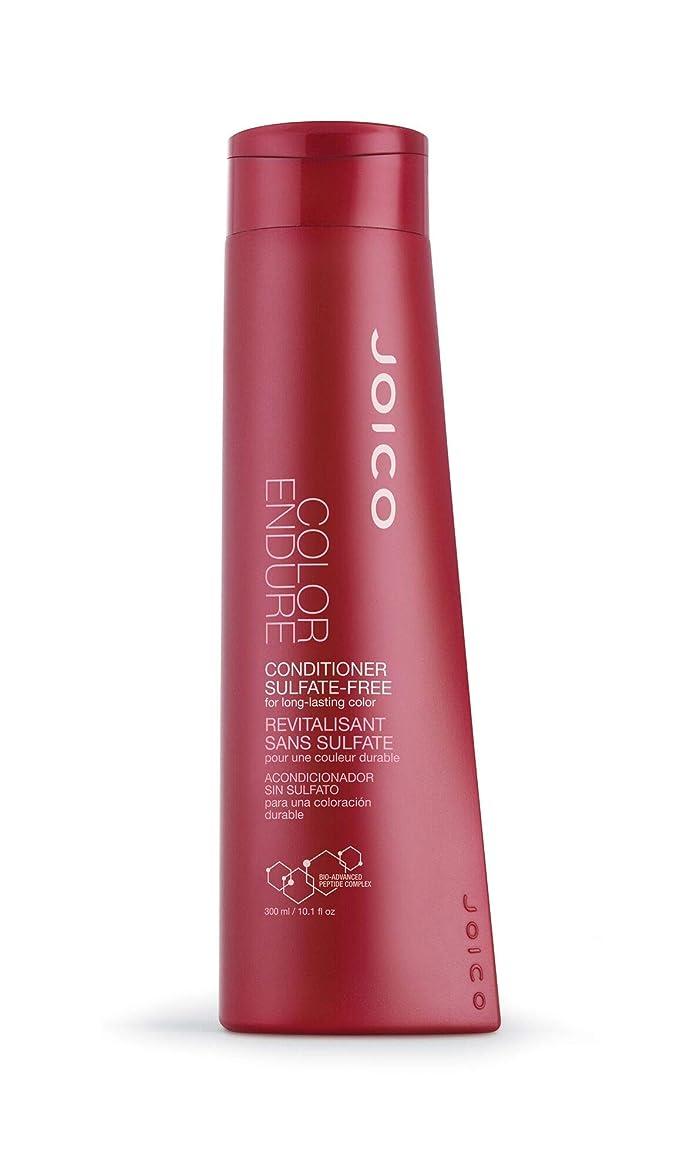 コア偏見株式会社Joico Color Endure Conditioner 300ml (並行輸入品)