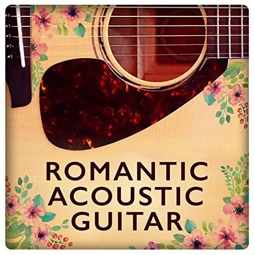 Romantic Guitar Music, Guitar del Mar & Las Guitarras Románticas