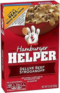 Best gluten free hamburger helper walmart Reviews