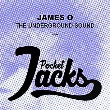 The Underground Sound