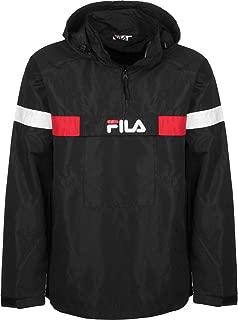 Suchergebnis Auf FürFila FilaBekleidung Suchergebnis FürFila Jacken Suchergebnis Jacken Auf FürFila FilaBekleidung Auf Jacken 7Ybf6gy