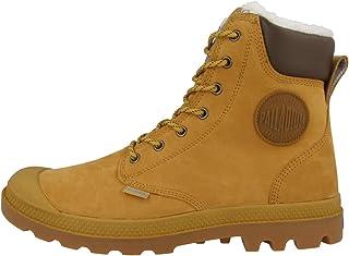 Palladium Schuhe Pampa Sport Cuff WPS