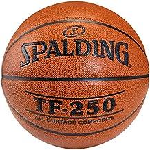 Spalding Tf250 Basketbal bal