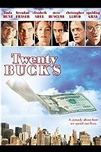 Best twenty bucks film Reviews