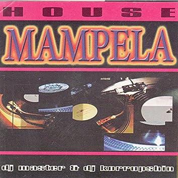 House Mampela