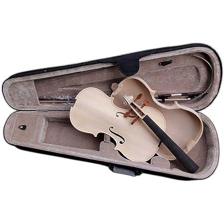HOSCO バイオリンキット V-KIT-1