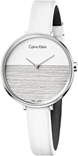 Calvin Klein - Women's Watch K7A231L6