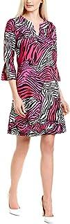 JUDE CONNALLY Megan Tunic Dress