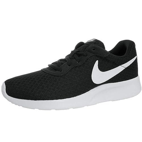 af2d58063ad9e Nike Wmns Tanjun, Zapatillas de Running para Asfalto para Mujer