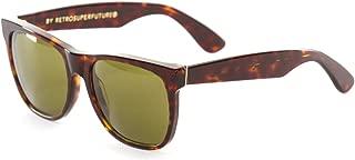 Classic 3627 Green Fashion Sunglasses Super-ENV