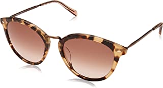 Fossil Women's Sunglasses