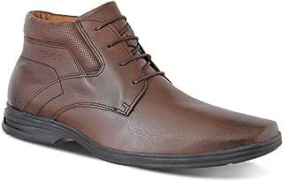 Sapato Casual React