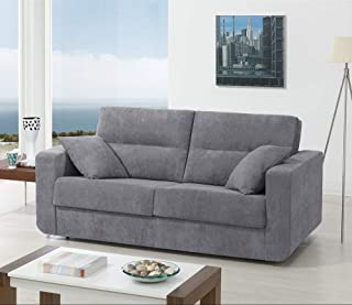 Amazon.es: sofa madrid