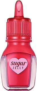 Peripera Sugar Jelly Tint 0.10 Ounce 03 Calm Pink