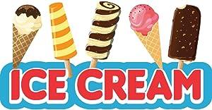 ICE Cream 2 24