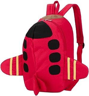 80f87a351284 Amazon.com: hair ties - Kids' Backpacks / Backpacks: Clothing, Shoes ...