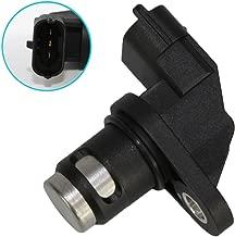 Camshaft Position Sensor fit 5101122AA for Mercedes C280 E420 G550 R350 S600 SLK320 CLK550 CLS500 GLK350 CL600 GL450 ML450 SL550 G55 S55 CLK55 AMG Dodge Porsche 1998 2004 2007 3.2L 4.3L 6.0L/DOICOO