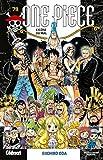 One Piece 78: Edition Originale