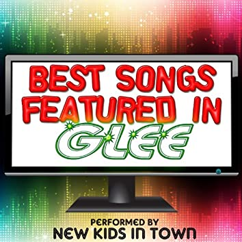 Best Songs Featured In Glee