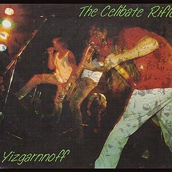 Yizgarnnoff (Live)