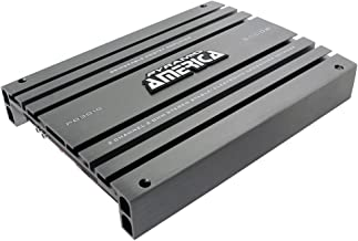 Best pyramid car amps Reviews
