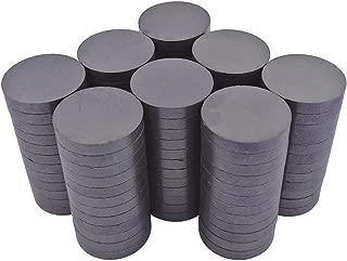 Best grade 3 ferrite magnet blocks Reviews