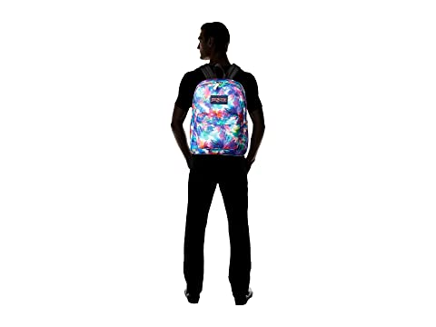 Bomb Dye JanSport SuperBreak® JanSport SuperBreak® qH6Iz