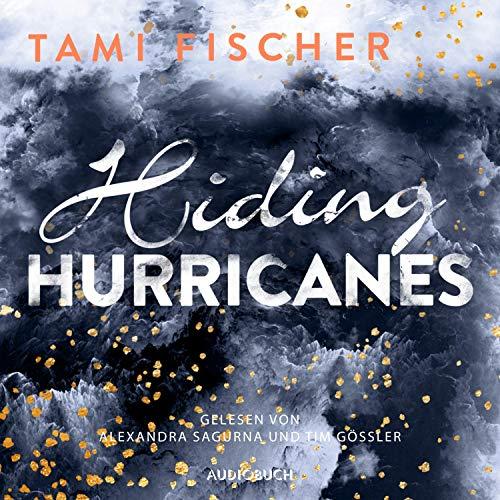 Hiding Hurricanes: Fletcher University 3