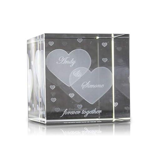 Hochzeitsgeschenke Mit Gravur | Hochzeitsgeschenke Mit Gravur Amazon De