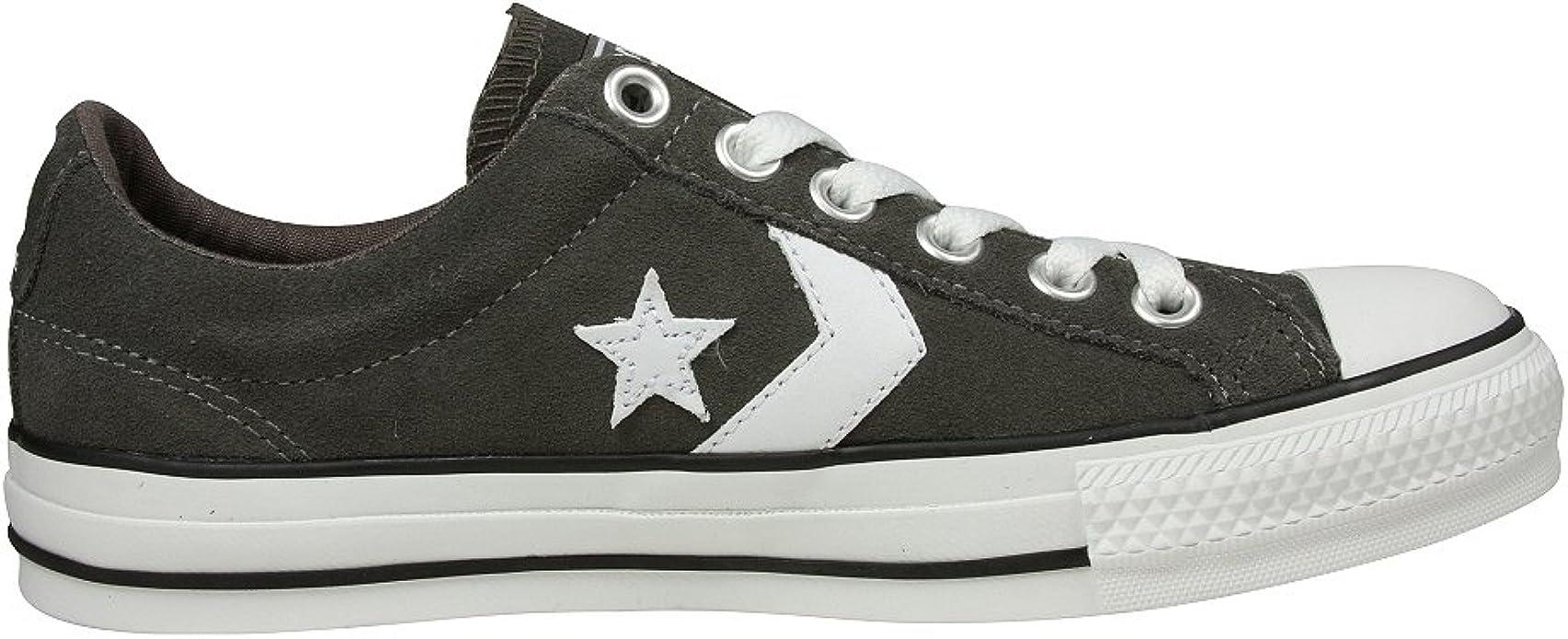 Amazon.com   Converse Star Player EV Ox   Shoes
