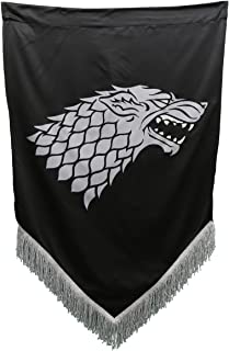 Best game of thrones sigil flags Reviews