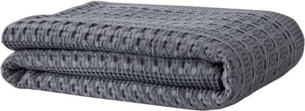 Best ralph lauren silver comfort blanket Reviews