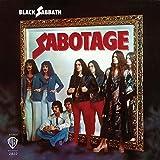 Sabotage (180 Gram Vinyl)