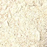 2 Lbs of Colloidal Oatmeal Extra Fine